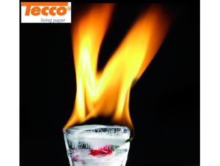 Papier TECCO 190g Glossy
