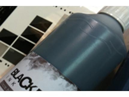 Encre BLACK DREAM 1 litre