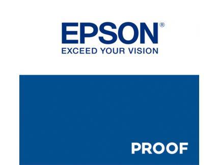 Papier EPSON 240g FOGRA 39