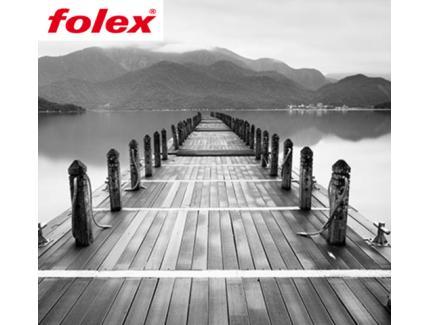 Papier FOLEX 120g Couché