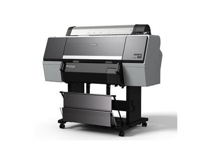 SC-P6000 +GARANTIE 3 ANS