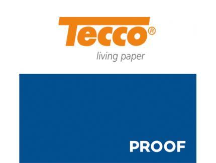 Papier TECCO 210g FOGRA 39