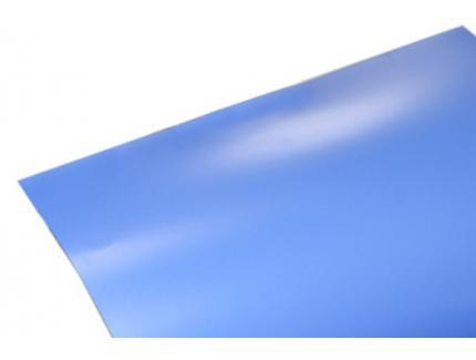 HUAGUANG UV-D 0.15